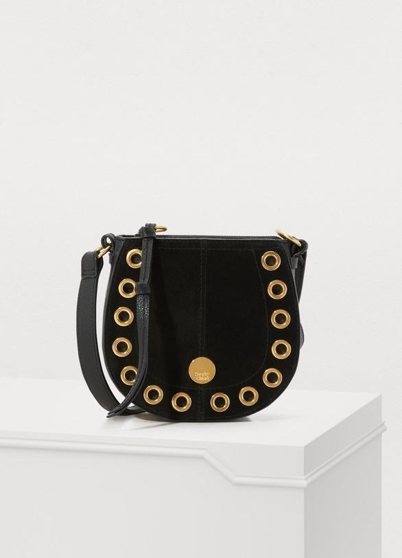 Women s Medium Kriss Hobo bag  c9d5191c31c
