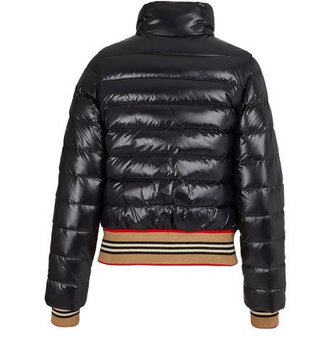 BURBERRYHessle jacket