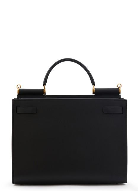DOLCE & GABBANA62 – große Handtasche