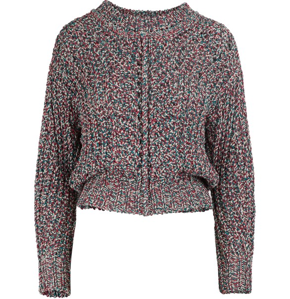 ISABEL MARANT Mays sweater