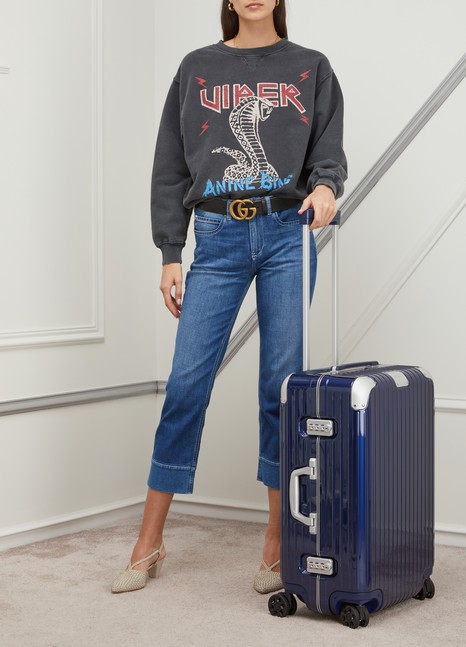 RIMOWABagage Hybrid Check-In M