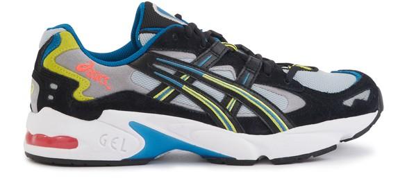 5 Og Tennis Gel Kayano Chaussures de nv80OmyNw