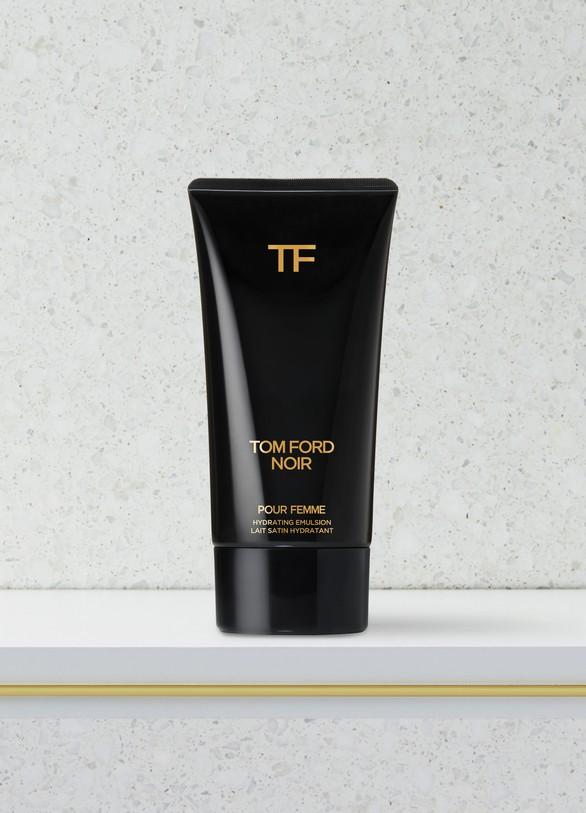 Tom FordLotion hydratante pour le corps Noir pour Femme 150 ml