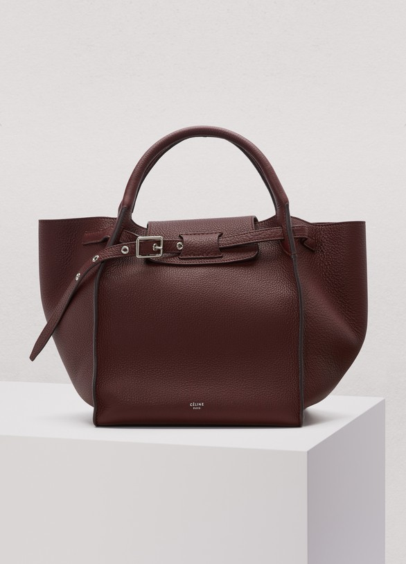 Céline Bag Small