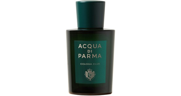 ACQUA DI PARMA Colonia Club Cologne  100 ml