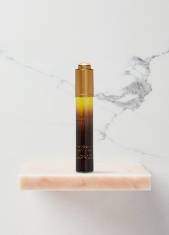 Elixir Des GlaciersCure Majestueuse Votre Visage 15 ml