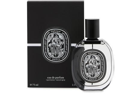 DIPTYQUEEau de Parfum Mint 75 ml