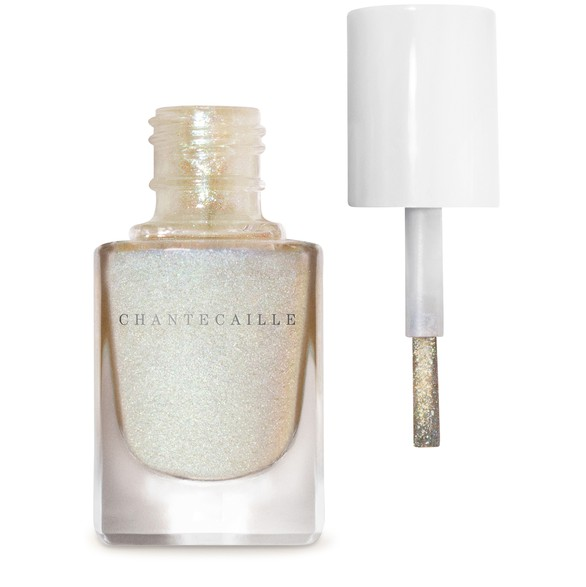 CHANTECAILLE Top coat Polaris Celestial 12 ml