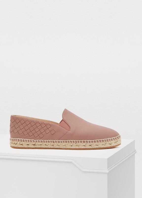 887bc380d0c6aa Espadrilles femme   Chaussures   24 Sèvres