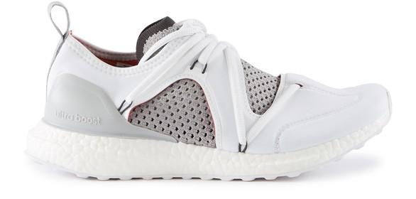 ADIDAS ULTRA BOOST X Stella McCartney Limited Gr.39 Schuhe