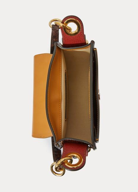 CHLOETess shoulder bag