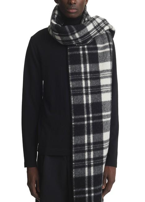 AMICheck scarf