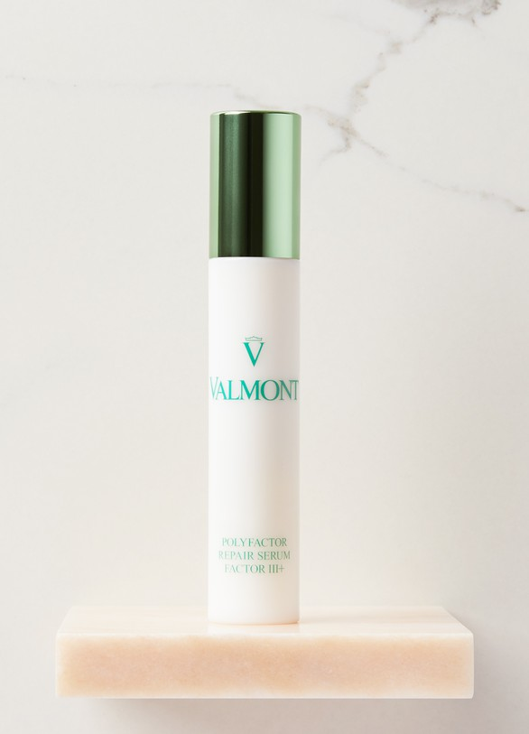 VALMONTSérum réparateur Factor III+ 30 ml