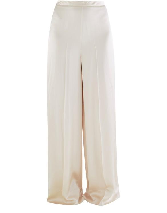 JIL SANDERSports trousers