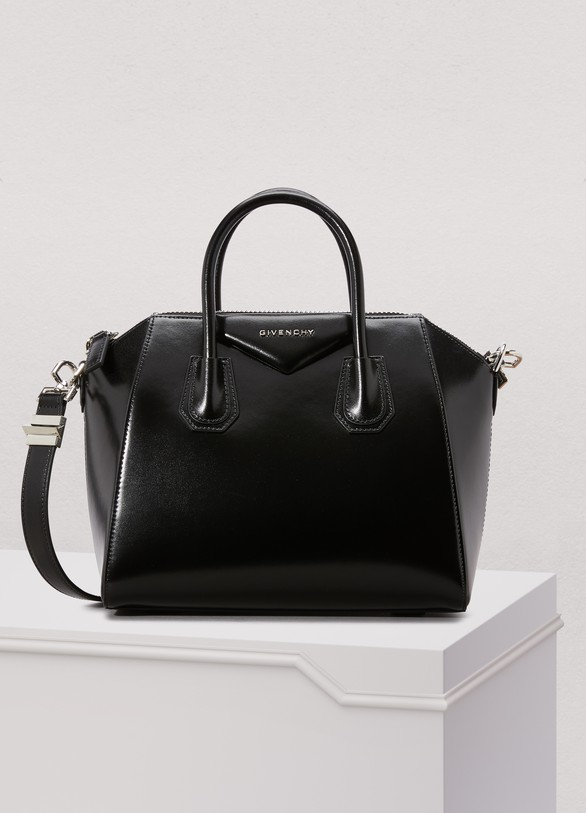 Givenchy Antigona Small Handbag