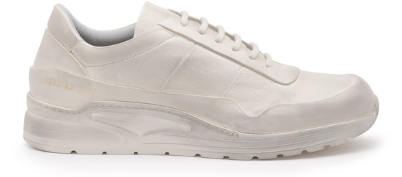 COMMON PROJECTS Cross Trainers trainers