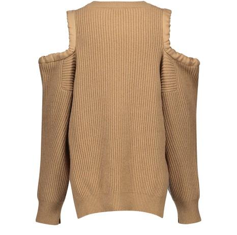 STELLA MCCARTNEYCashmere jumper
