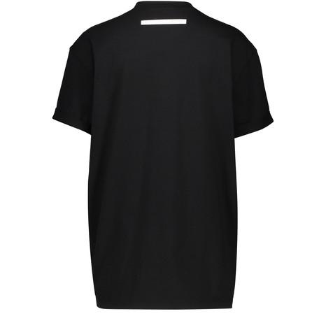 STELLA MC CARTNEYAll Together Now t-shirt
