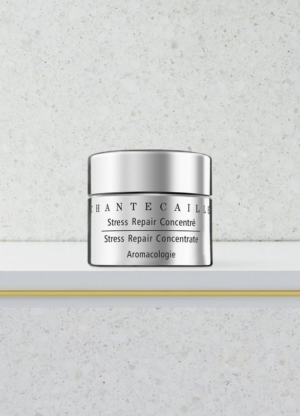 ChantecailleStress Repair Concentrate Cream 15 ml