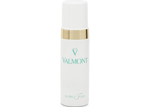 VALMONT BUBBLE FALLS 150 ml