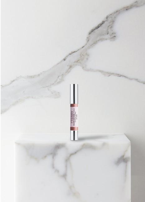 BY TERRYBaum de Rose tinted lip balm pencil