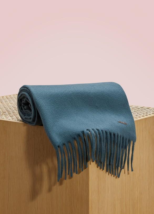 Loro PianaCashmere scarf