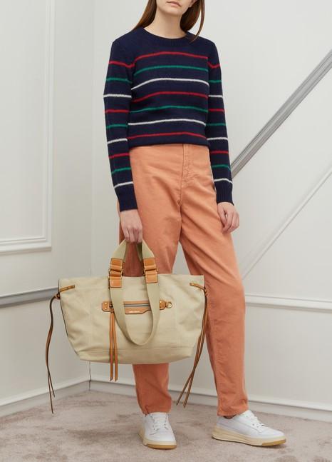Isabel MarantWardy New handbag