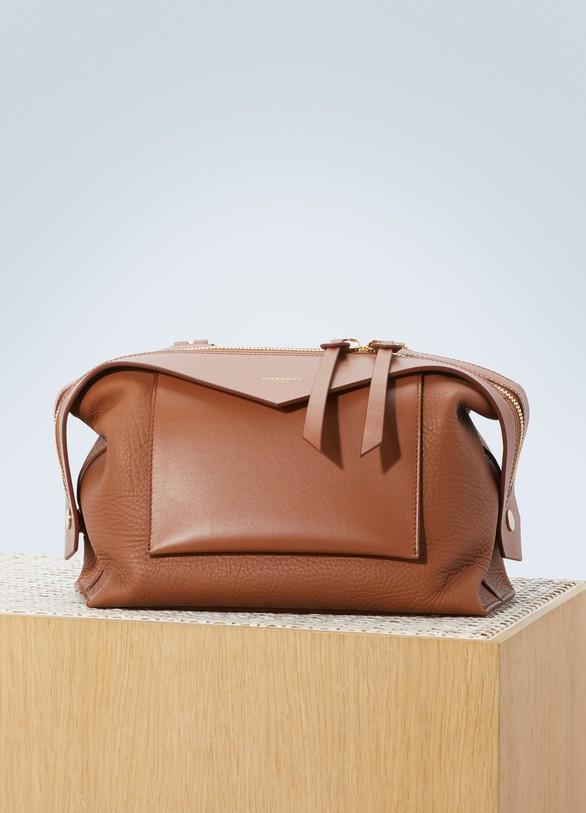 GivenchyPetit sac porté épaule Sway