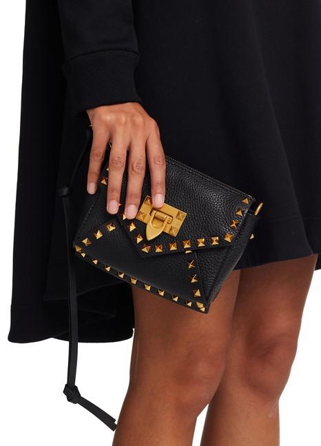 VALENTINOValentino Garavani small shoulder bag