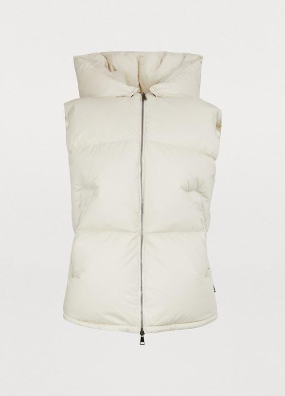 MonclerGamble down jacket