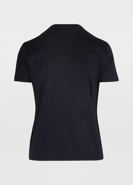 LORO PIANAShort-sleeved T-shirt