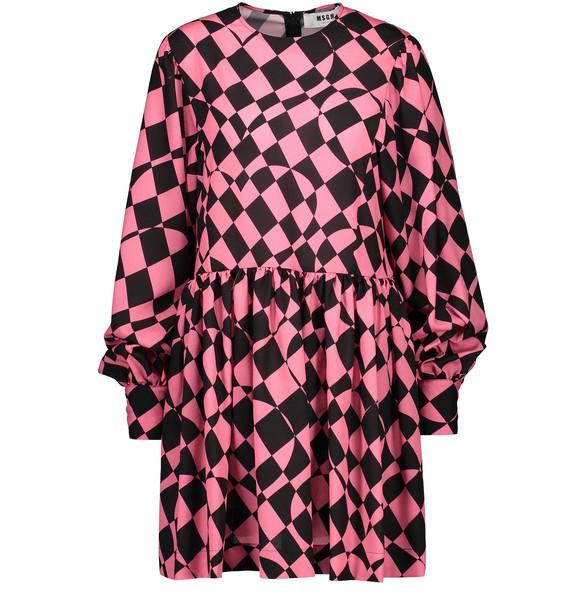 MSGMShort dress