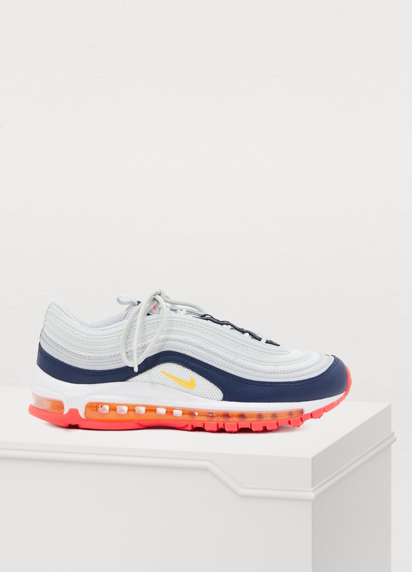 bfe23123a05 Nike. Nike Air Max 97 sneakers