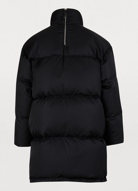 PRADADown jacket