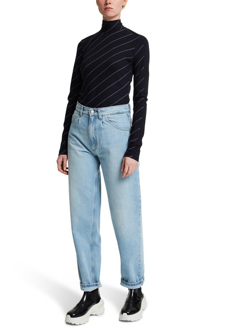MAGDA BUTRYMGrangeville trousers