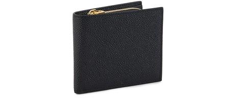 THOM BROWNEBillfold wallet