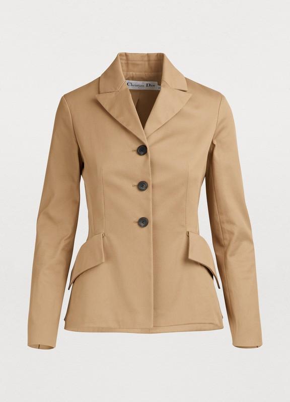 1decb7743865 Dior femme   Mode luxe et contemporaine   24 Sèvres