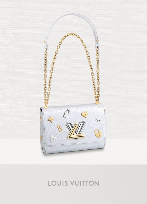 Louis Vuitton. Sac Petite Malle. €3900 · product link product link hover 48c587cd7b1