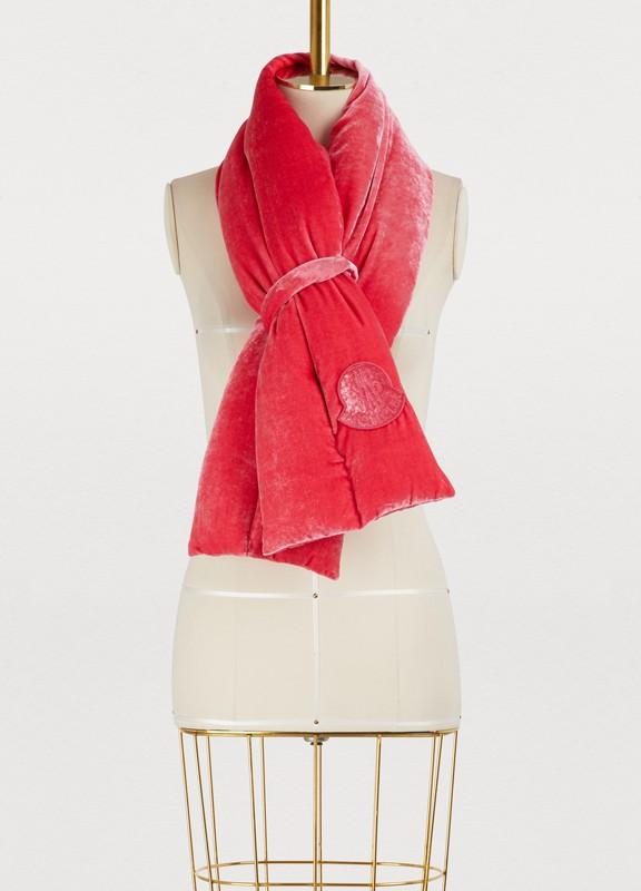 bd3d252e5068 Echarpes et foulards femme