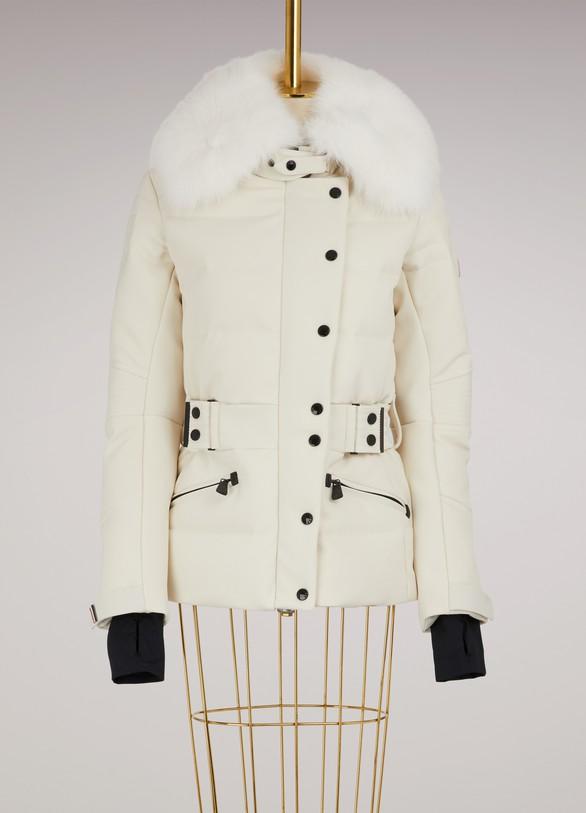 Moncler GrenobleBelleville jacket