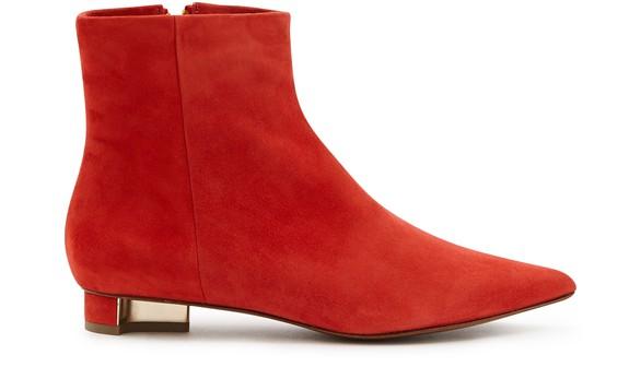 CLERGERIEKora ankle boots