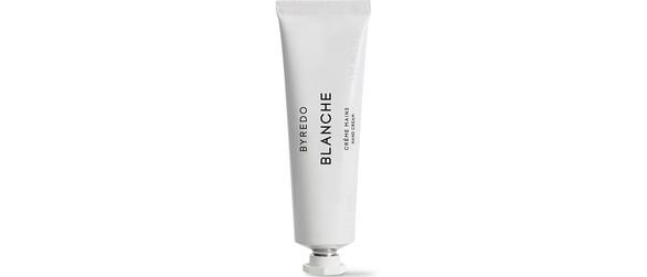 BYREDOBlanche Hand Cream 30 ml