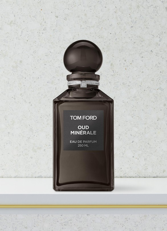 TOM FORDEau de Parfum Oud Minérale 250 ml