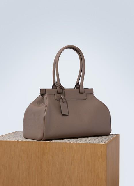 MoynatPauline handbag