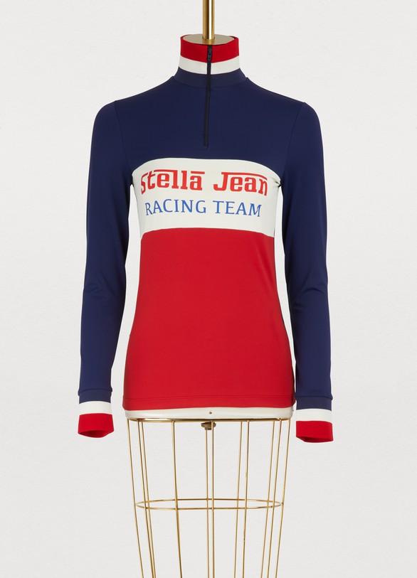 Stella JeanMaglietta sweater