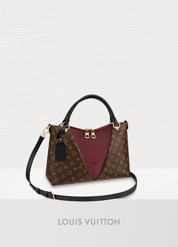 6a3e1ce2cb6f Women s V Tote MM   Louis Vuitton   24 Sèvres