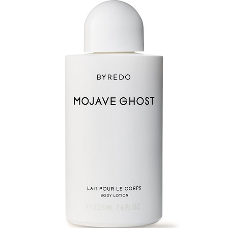 Byredo Mojave Ghost Body Lotion, 225 Ml