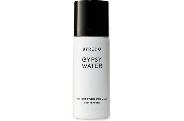 BYREDOGypsy Water Hair Perfume 75 ml