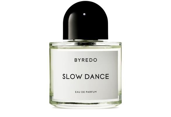 BYREDOSlow Dance Eau de parfum 100 ml