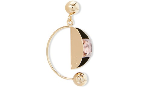 ERDEMJewel earrings